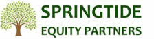 WELCOME TO SPRINGTIDE EQUITY PARTNERS